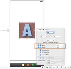 practical auto layout for xcode 7 pdf introduction to auto layout in ios programming