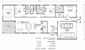 House Plans Single Story Modern 2 Story House Floor Plans Small With Dimensions House