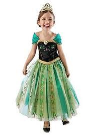 Princess Halloween Costumes Girls 10 Halloween Costumes Girls Ebay