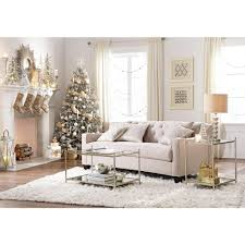Contemporary Tufted Sofa by Fancy Curved Tufted Sofa 47 On Sofas And Couches Ideas With Curved