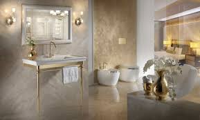 aet italia italian bathroom design