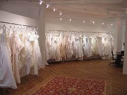 nyc wedding dress shops wedding gowns shops in york wedding dress shops