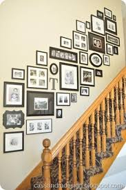 best 25 stairway photos ideas on staircase pictures