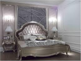 bedroom high end bedroom 133 high end bedroom furniture high end