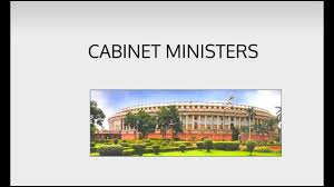 10 Cabinet Ministers Of India Ministers Of India Cabinet Of India Ministers Of State India