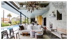 venice house featured in the times of london magazine why