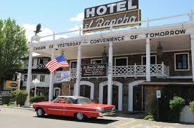 about the el rancho hotel el rancho hotelel rancho hotel