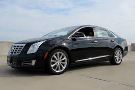 2014 cadillac xts luxury 2014 used cadillac xts luxury at class automobiles serving