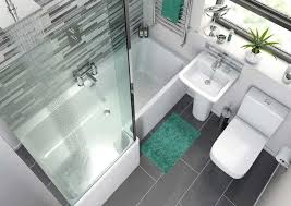 trend homes small bathroom shower design bathroom design plans for lounge shower interiors bathrooms tool