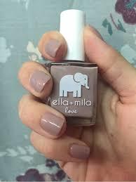 category nail polish the vegan crazy cat lady