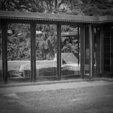 furniture frank lloyd wright furniture designs plans exterior