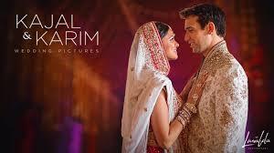 indian wedding photography bay area houston wedding photographer indian wedding by lunabela