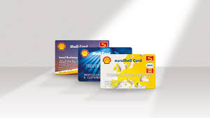 prepaid gas cards shell fuel cards shell global