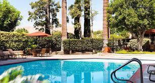 Wedding Venues In Riverside Ca Riverside Hotels Riverside Ca Hotels Riverside California Hotels