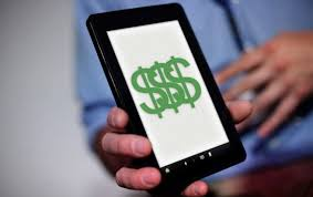 the ultimate guide to making money publishing kindle e books