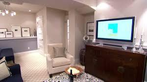 best diy basement wall panels types of basement finishing systems