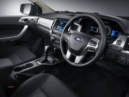 ranger ford 2019 ford reiterates 2019 ranger is coming to be sold in china from