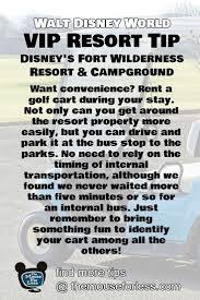 best 25 fort wilderness resort ideas on pinterest wilderness