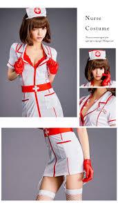 osharevo rakuten global market cosplay nurse cosplay costume