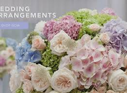 wedding flowers delivery wedding flower delivery new inspirational least expensive wedding