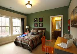 adorable 25 bedroom paint ideas for boys inspiration design of