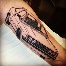 miata tattoo vwvortex com let u0027s start a tattoo thread