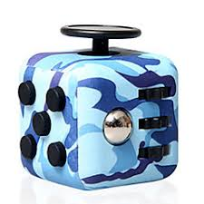 Desk Toys Office Desk Toys Fidget Spinners Search Lightinthebox