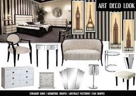 Art Deco Interior Designs 141 Best Art Deco Images On Pinterest Art Deco Art Art Deco