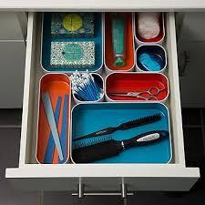 bathroom storage bath organization u0026 bathroom organizer sets