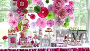 decoration for engagement party at home decoration ideas engagement decoration ideas also engagement event