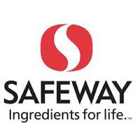 what time does safeway open safeway hours