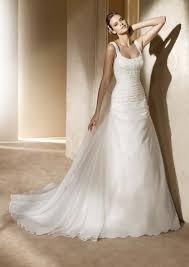 pronovias wedding dress prices pronovias bridesmaid dresses prices uk of the