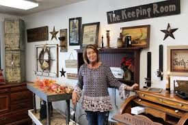 blog commenting sites for home decor seek and find furniture and home decor in avon meet the owner tia