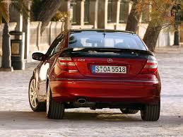 100 reviews mercedes benz c320 coupe on margojoyo com