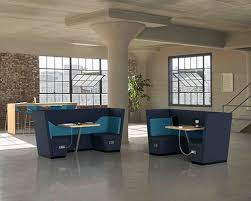 M584 Upholstered Booths U0026 Banquettes 27 Best Furn Booths Images On Pinterest Banquettes Office