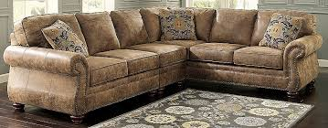 Sectional Sofa Bed Montreal Sofa Bed Best Of Sectional Sofa Bed Montreal Hd Wallpaper