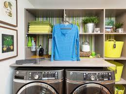 laundry room diy projects u0026 ideas diy