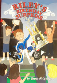 childrens motocross bikes moto books for kids moto related motocross forums message