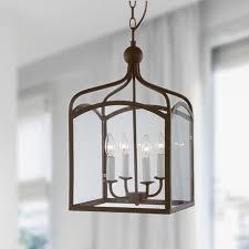 Chandeliers Overstock 927 Best Lighting Images On Pinterest Lighting Ideas Wall Lamps