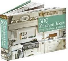 Download Country Living 500 Kitchen by Country Living 500 Kitchen Ideas Country Living 500 Kitchen