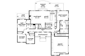 ranch house plans heartville 10 560 associated designs