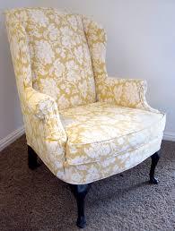 Reupholstering Armchair Fresh Perfect Reupholstering Chair Backs 5981