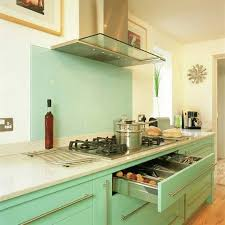 50s Kitchen 15 Best 50s Kitchen Style Images On Pinterest Dream Kitchens