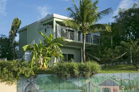 house with separate guest house our st john villa has 6 air conditioned spacious bedrooms each