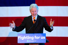 Hillary Clinton Hometown by Hillary And Bill Clinton Returning To Florida Next Week Post On