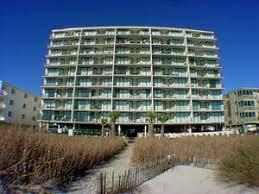 Myrtle Beach 3 Bedroom Condo Beach Club Ii 3 Bedroom North Myrtle Beach Vacation Rentals