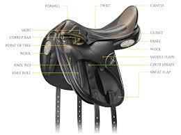 horse saddle amerigo world equestrian brands