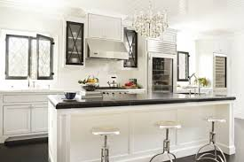 jeff lewis kitchen design surprising makeover tips from 10 tavoos co