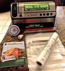 manual foodsaver keep food fresh longer with the food saver 2 in 1 vacuum sealing