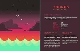 taurus colors maria sagge